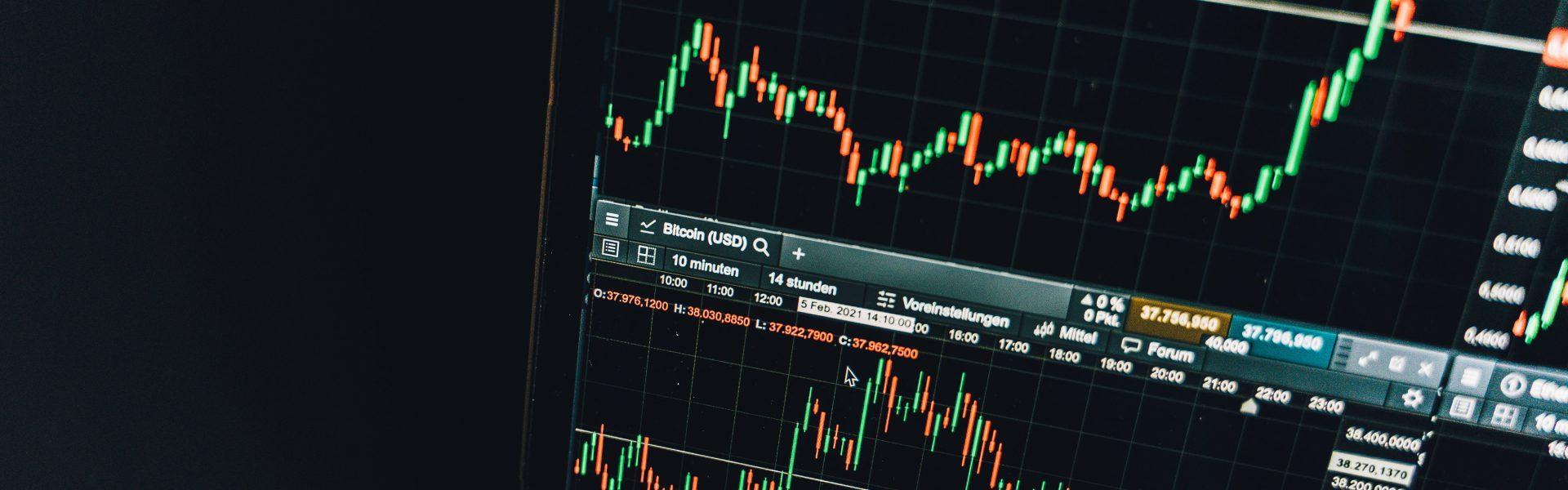 Gdzie inwestorzy indywidualni szukają porad